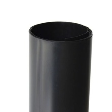 HDPE Material and 0.12-4.0mm HDPE Geomembrane Price