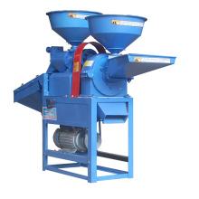 DONGYA fabricantes de equipos de molino de arroz