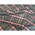 Hot Selling Basic Cotton Blended Fabric