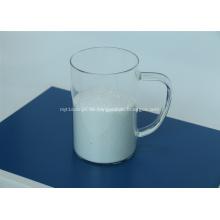Dioxi-Aerogel-Abflachungsmittel für Lackspulenbeschichtungen