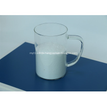 Dioxide Aerogel Flattening Agent For Paint Coil Coatings