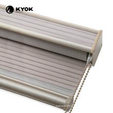KYOK korean style original homekit window blinds