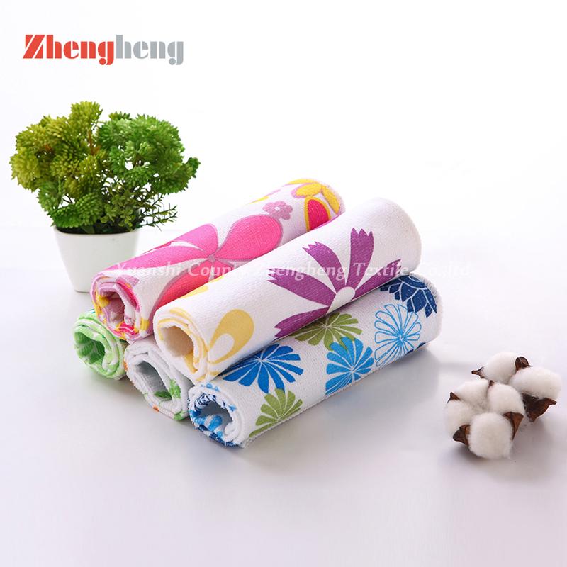 Microfiber Warp Knitted Towel (17)