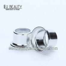FEA 15MM ступенчатая металлическая дужка для стеклянной бутылки