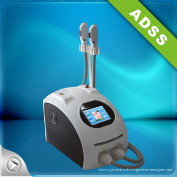 Shr Hair Removal Beauty Machine