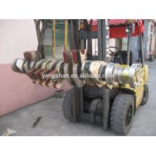 MAN marine Motor Ersatzteile für L16 / 24, Hilfsmotor Ersatzteile mit besseren Preis