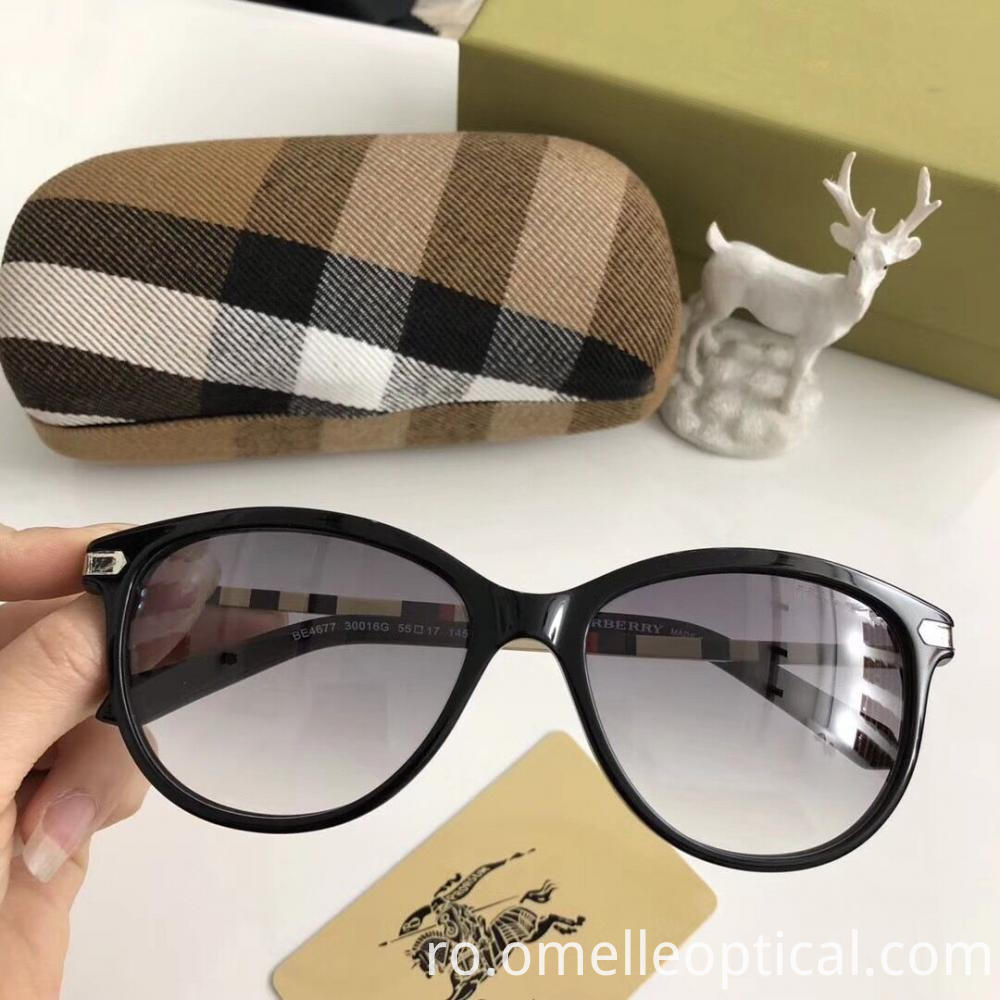 Oversized Sunglasses Wholesale