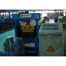 sheet-forming machine
