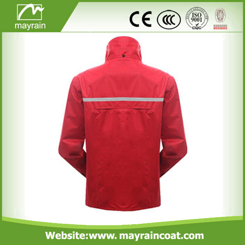 Best Selling Rain Suit