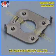 304 Stainless Steel Battery Contact (HS-PB-008)