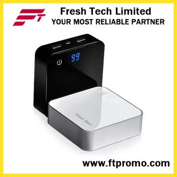 New Universal Portable Power Bank with Digital Display (C015)