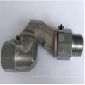Steel Casting Investment Casting Marine Hardware (Stainless Steel)