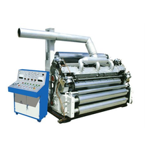 Absorbera Single Facer Machine
