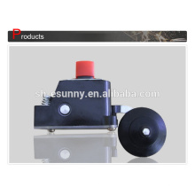 Bottom price practical 10a elevator parts limit switch