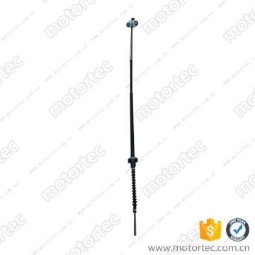 Qualidade OE CHERY peças de reposição CHERY QQ cabo de embreagem S11-1602040 / S11-1602040BA
