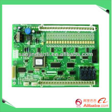 Orona elevator cage communication board TDS2300 & TDS2800