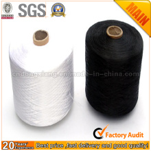 PP Yarn (FDY, multifilament, 2g/d-6g/d)
