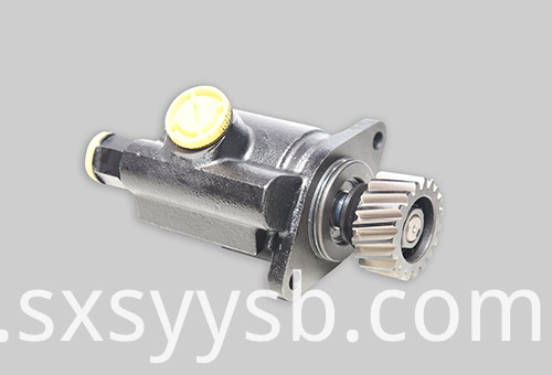 car ac vacuum pump