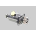 YBZ2 Series Vane Steering Pump