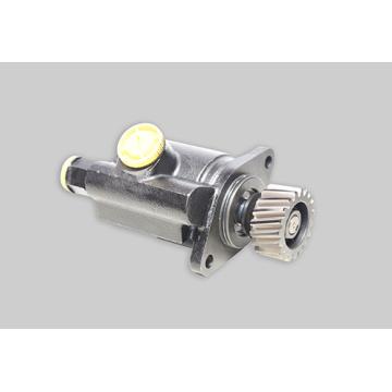 Pompe de direction à palettes série YBZ2