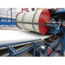 Heiße Verkauf EPS-Wand-Sandwich-Panel-Produktionsmaschine