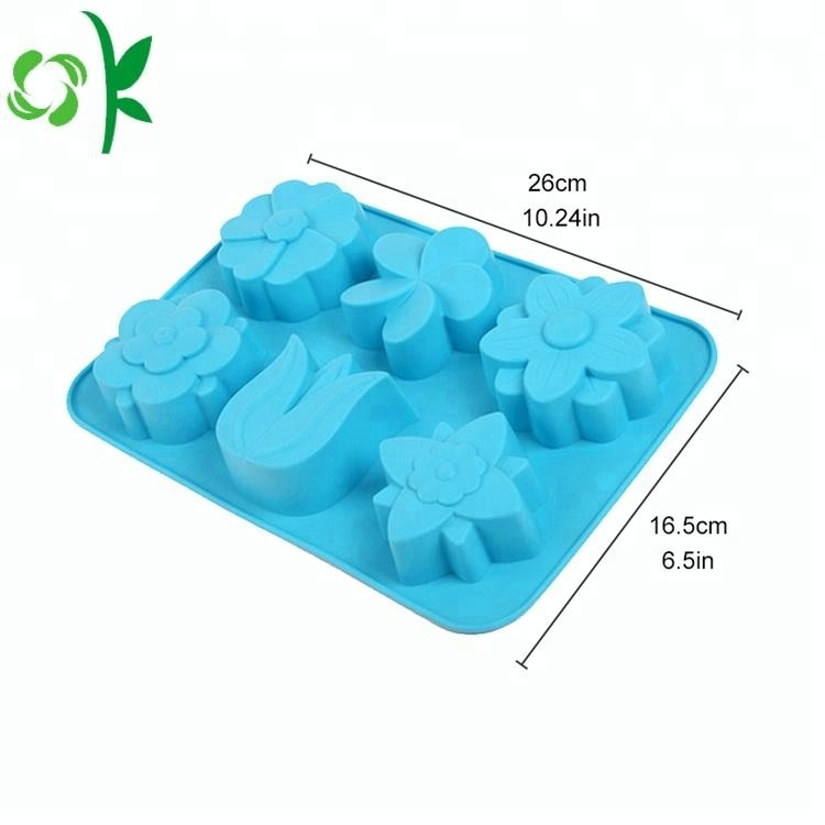 Freezer Ice Cube Trays