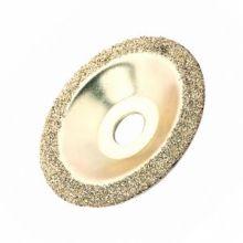 Tungsten carbide grit đĩa