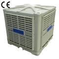 3 Kw Three Phase 380V Evaporative Air Cooler