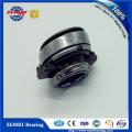 High Quality Spare Parts Automobile Wheel Hub Bearing (DAC25520037)