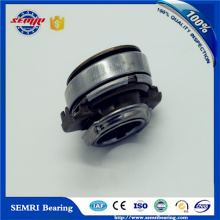Best Seller of Machine Bearing (55TNK29) Car Bearing