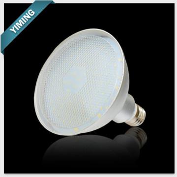 10W 60PCS 2835SMD PAR38 LED-Strahler