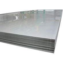 Stainless Steel Sheet of 201 Cold Rolled Ba (201)