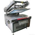 Tmp-6090 Ce Certificate Oblique Arm Flat Screen Printing Machine
