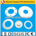 Factory supply sealing ptfe gaskets spacer