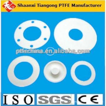 Прокладки для уплотнения заводских прокладок ptfe spacer