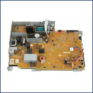 High Volt Power Supply Board HP 2410 2420 2430 RM1-1413 RM1-1412