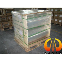BOPP/CPP packing film