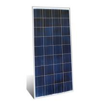 Panel solar de alta potencia de 135W Poly