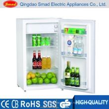 refrigerador de restaurante de bebida energética al por mayor 95 litros