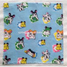 Very cheap New microfiber High quality mini towel