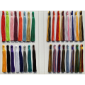 Elegant Fashion Polyester Rayon Graduation Tassel