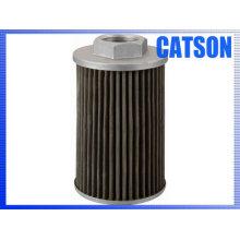 Hydraulic Fluid Filter Y-8009