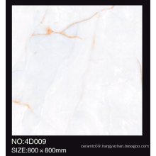 Hot Sale Porcelain Full Body Non-Slip Tiles