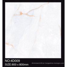 Venda quente Porcelana Full Body Non-Slip Tiles