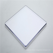 10mm Polycarbonate Sheet Walls Panels Outdoor