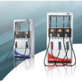 CS42 High-Tech-hohe Genauigkeit Einspritzung Pumpe Kalibriermaschine