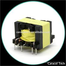 Transformateur de fil isolé par double de PVC de PQ2020 22AWG pour l'alimentation