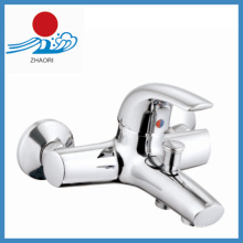Single Handle Bath-Shower Mixer Faucet (ZR21201)