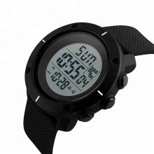 wholesale SKMEI 1213 reloj running new style sport pedometer watch personalized reloj digital sport skimei