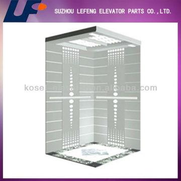 Medical Aufzug / Aufzug Aufzug / Krankenhaus Aufzug